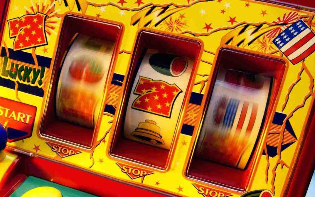 ลองเล่น slotpg ฟรี ๆ หัดเล่นจริง ถอนเงินได้จริงไหม?